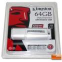 Pen Driver 64G usb 3.0